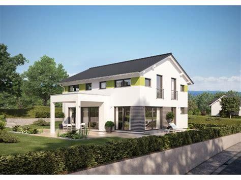 innovation r haus r140 1 v41 einfamilienhaus