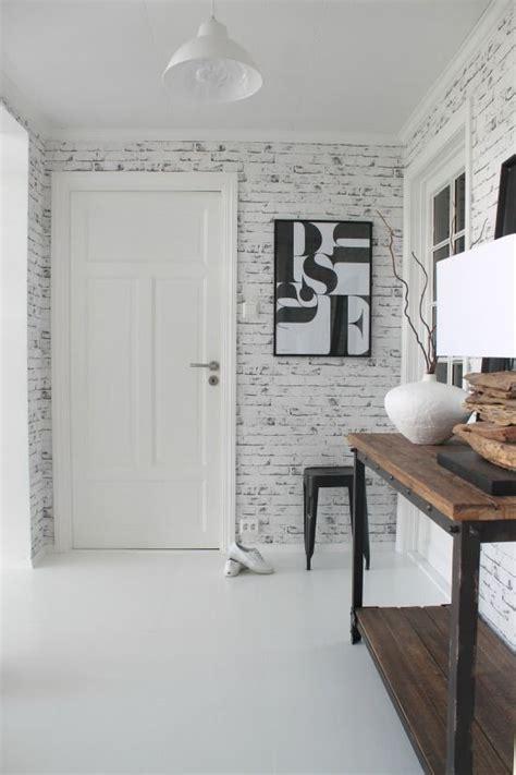 papel pintado para salon blanco m 225 s de 25 ideas incre 237 bles sobre papel pintado dormitorio