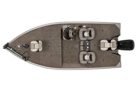 bass tracker boat layout research tracker boats tournament v 18 bass boat on iboats