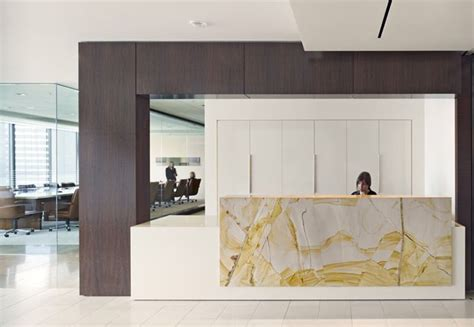 33 Reception Desks Featuring Interesting And Intriguing Cool Reception Desks