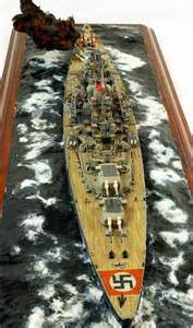 Scale Models 95 Realistically Depicted Scale Models That