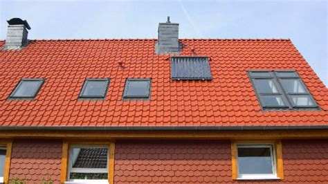 dachfenster bilder zimmerei isermann dachfenster