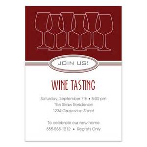 wine tasting party theme invitations amp cards on pingg com