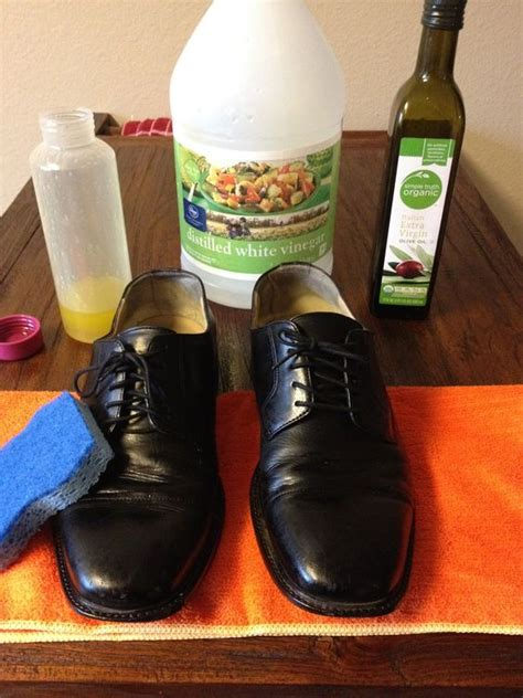diy shoe cleaner the world s catalog of ideas