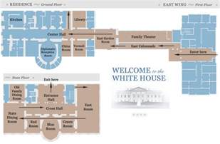 White House White House White House Tours 2017 Tickets Maps And Photos