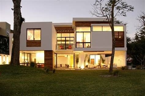 modern contemporary house designs architecture homes modern house design