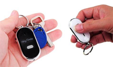 Diskon Gantungan Kunci Siul Key Finder Unik Lucu Multifungsi gantungan kunci siul on key finder jadi store
