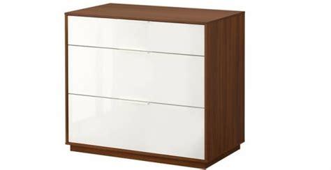 cassettiere in plastica per armadi cassettiera da armadio idee di design per la casa
