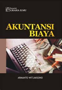 Pokok Pokok Ketentuan Umum Perpajakan Graha Ilmu penerbit graha ilmu www grahailmu co id
