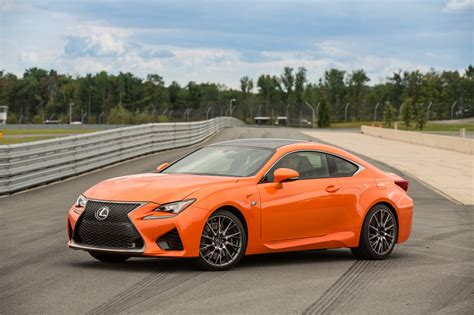 lexus sports car wallpaper lexus rc f luxury cars sports car lexus test