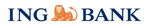ing bank timing european commission press releases press release eib