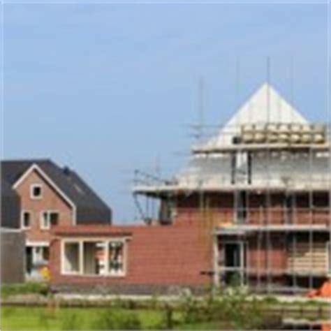 huis kopen kosten koper kosten koper berekenen kosten bij het kopen van een huis