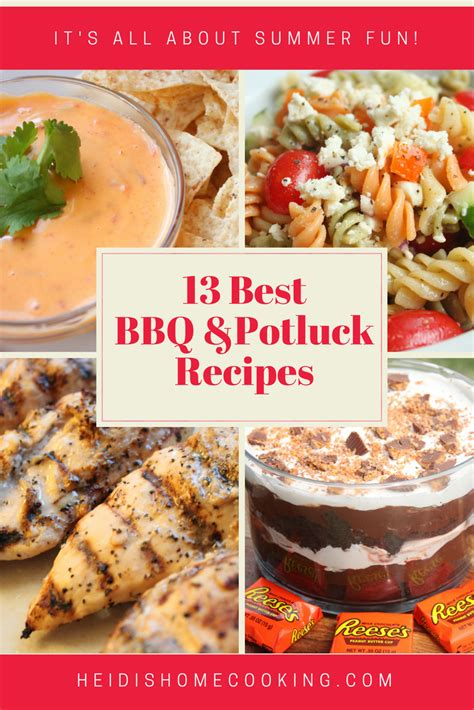 best 28 the best summertime bbq recipes the best summer grilling recipes domestic superhero