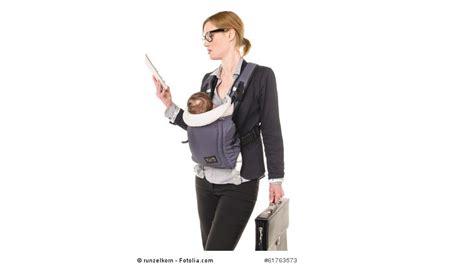 babytrage ab wann baby tipps und testberichte der baby