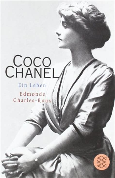 coco chanel biography early life biography of fashion designer coco chanel