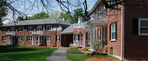 framingham housing authority framingham housing authority 28 images framingham housing authority housing