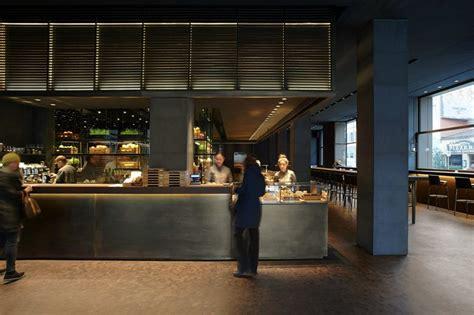 interior design cafe milano tripadvisor princi caf 232 spirito di milano antonio citterio patricia