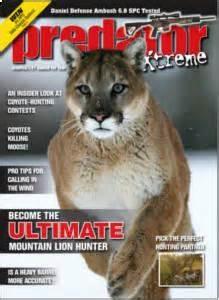 xtreme hairstyles magazine free predator xtreme magazine subscription i crave free