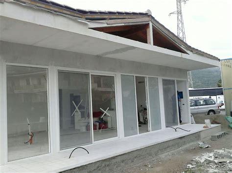 casa prefabbricata legno prefabbricate in legno tornatore in legno