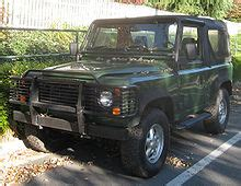 security system 1994 land rover defender 90 engine control land rover defender wikipedia