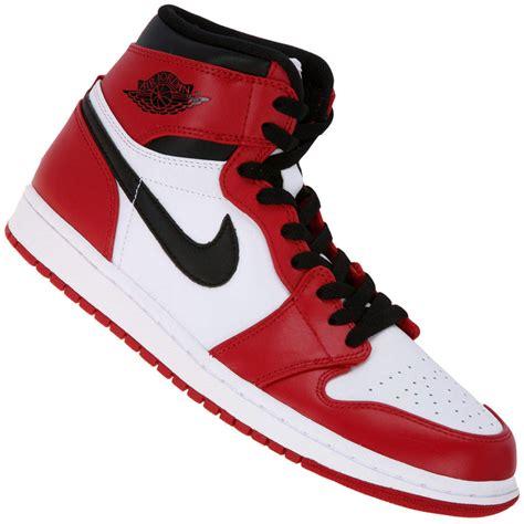 imagenes jordan retro 1 nike jordan retro 1 air jordan zapatos sitio oficial