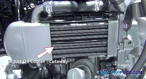 Motor Fan Ac X Trail Original how to fix engine overheating in 45 minutes