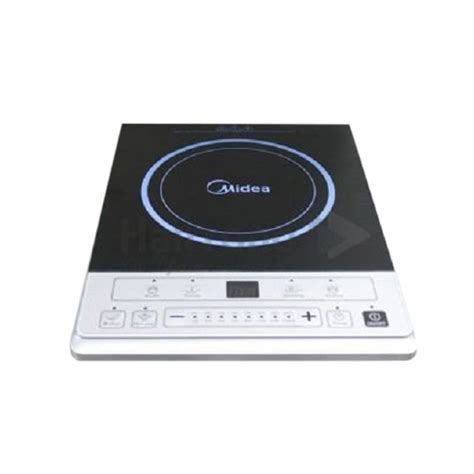 induction cooker alusii linear induction cooker 28 images morphy richards chef express 200 induction cooker 2535