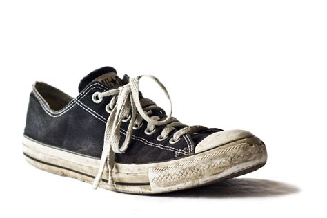 sneaker for shoe driverlayer search engine