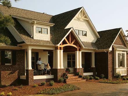 donald a gardner house plans don gardner house plans popular house plans and design ideas