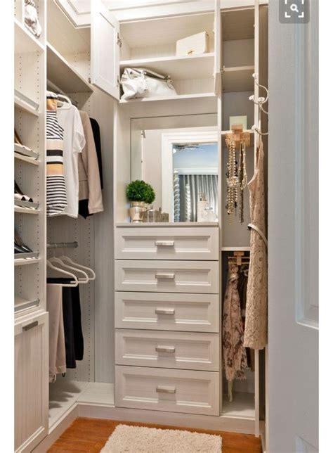 design walk in closet 28 images design your own