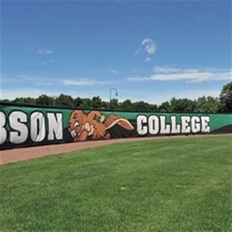 Babson Mba Tuition by Babson College Babson College Profile Rankings And