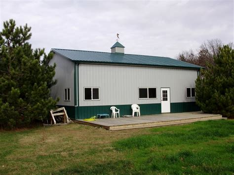 pole barn with apartment photos with pole barns with apartments
