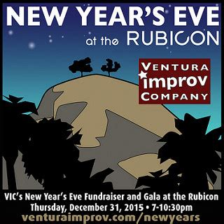 stanford new year gala 2015 ventura improv company s new year s fundraiser gala