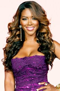 porsha from housewives weave kenya moore and porsha stewart join the real housewives of