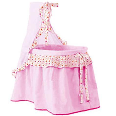 culle bellissime culla della principessa 10080976 45 00 vendita