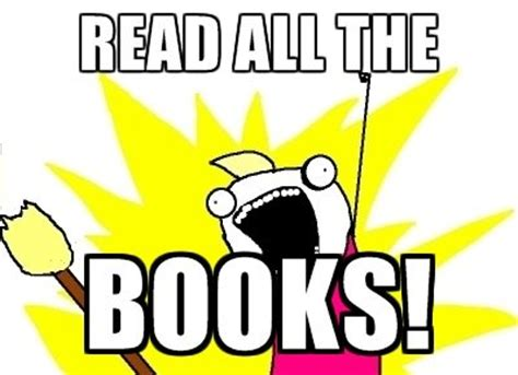 Reading Book Meme - inspiring books for girls about extraordinary women