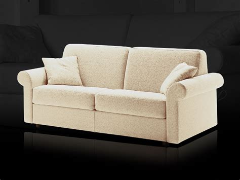 fabric sofa bed richard sofa beds collection by
