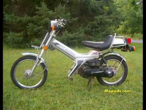 honda express scooter honda express nu50 scooters