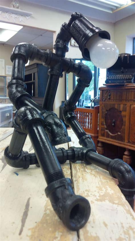 Black Plumbing black plumbing pipe l pieces