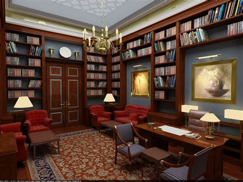 study rooms study room ideas furniture design