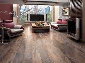 give your home the modernized look with exquisite wood