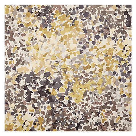 john lewis fabrics upholstery buy john lewis confetti fabric john lewis