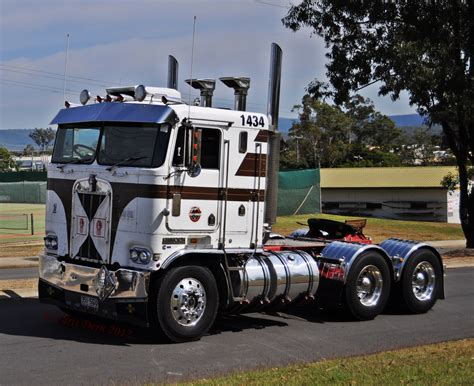 kenworth cabover kenworth cabover images search