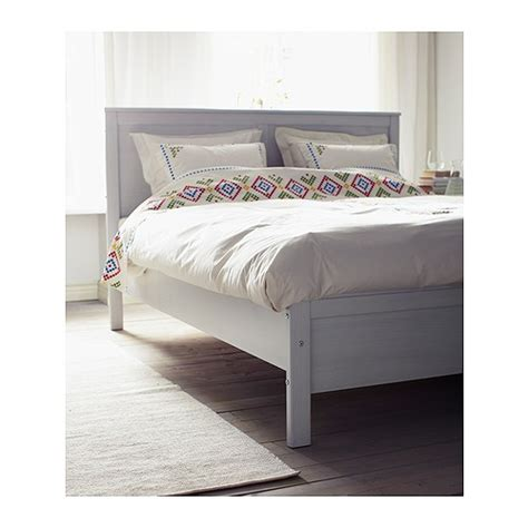 Aspelund Bed Frame Where To Find This Bed Thenest