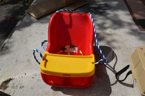 fisher price swing outdoor free stuff giveaway freecycle freebies australia