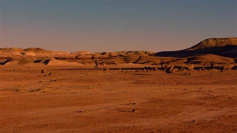 From Mars new mars discovery searching on mars facts chronicle