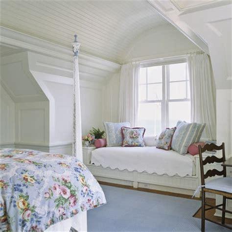 beautiful window seats beautiful window seat amazing bedrooms
