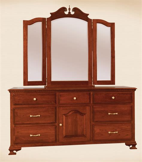 home design furniture ormond beach fl bedroom furniture daytona beach fl be ask home design