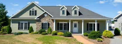 mobile homes for in delaware delaware homes modular homes manufactured homes