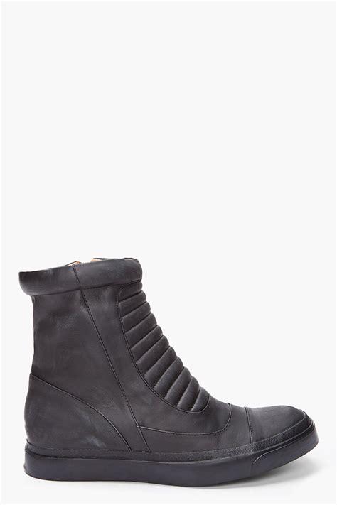 jeffrey cbell mens boots 28 images jeffrey cbell